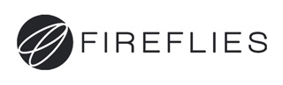 logo-fireflies